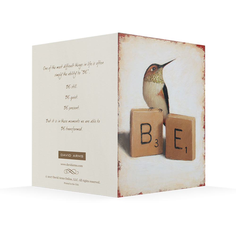 be-notecard-product-image-back