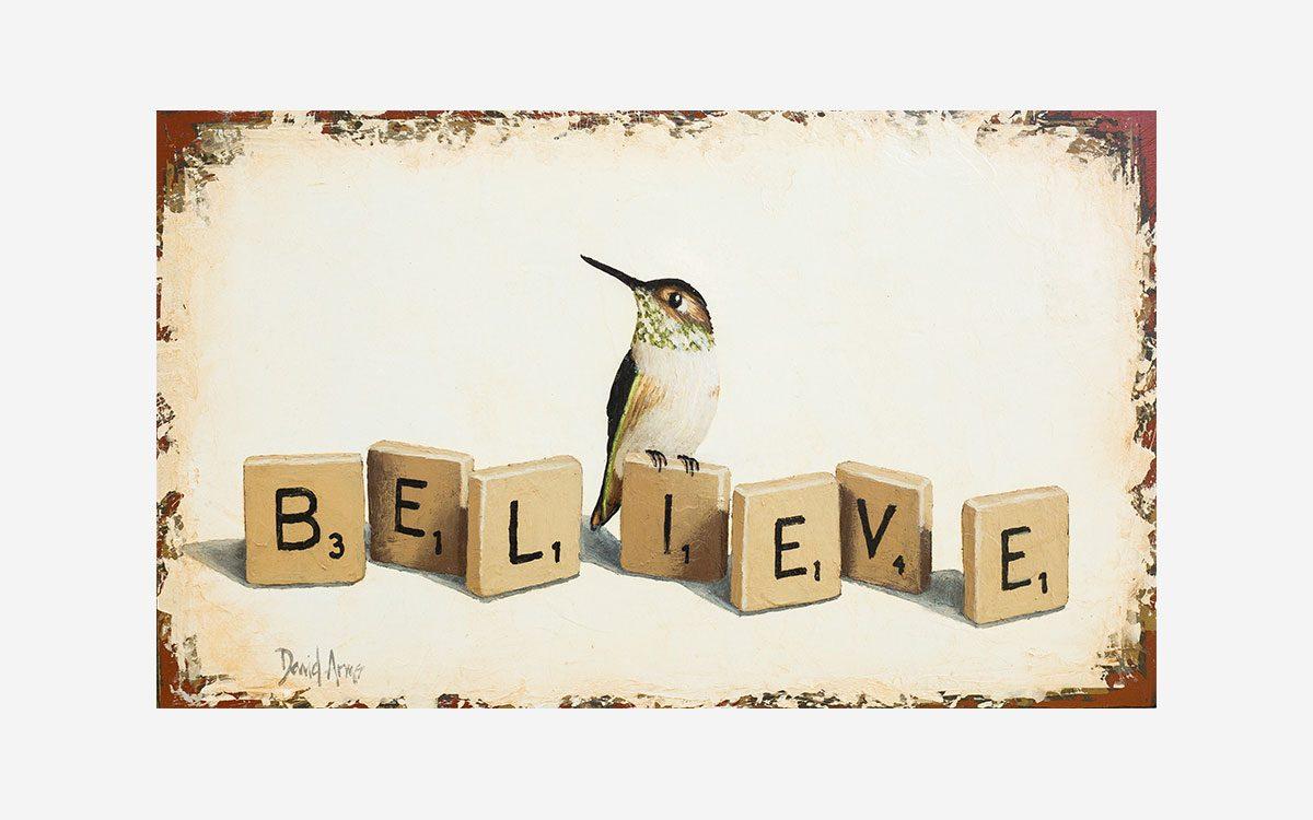 believe-9x15-artwork-product-gallery-image