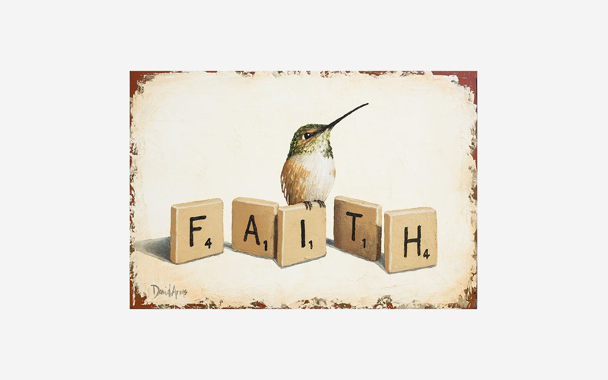 faith-9x13-artwork-product-gallery-image