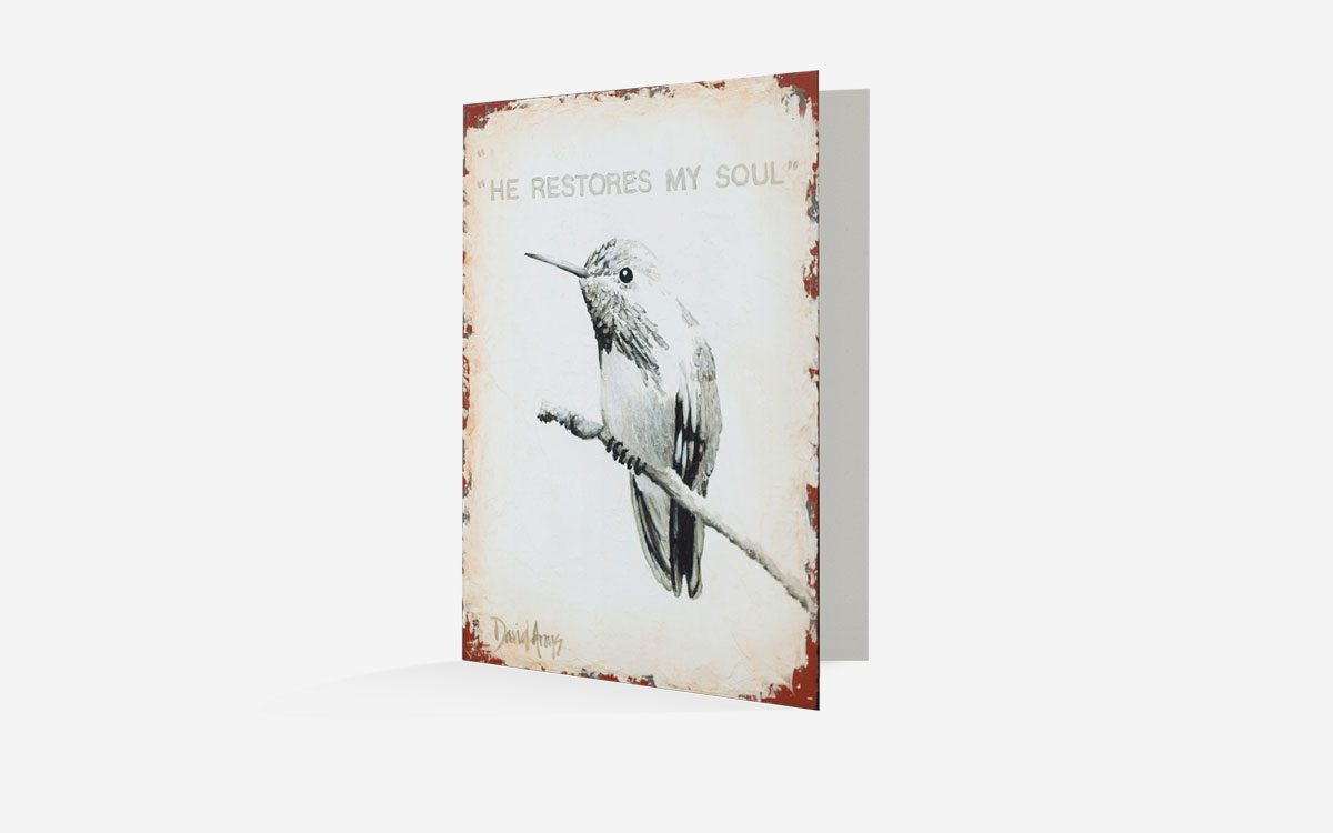 he-restores-my-soul-notecard-product-gallery-image-front