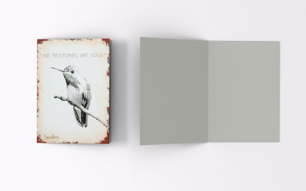 he-restores-my-soul-notecard-product-gallery-image-front-inside-open