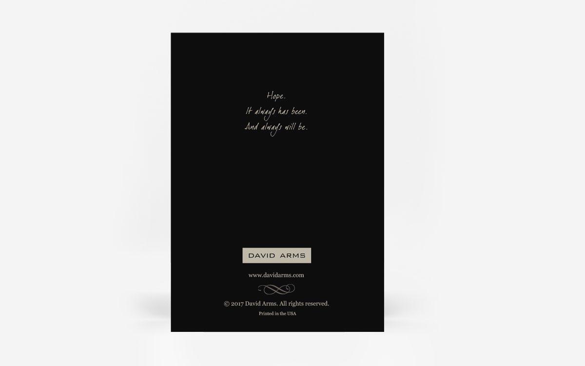 hope-eternal-notecard-product-gallery-image-backside