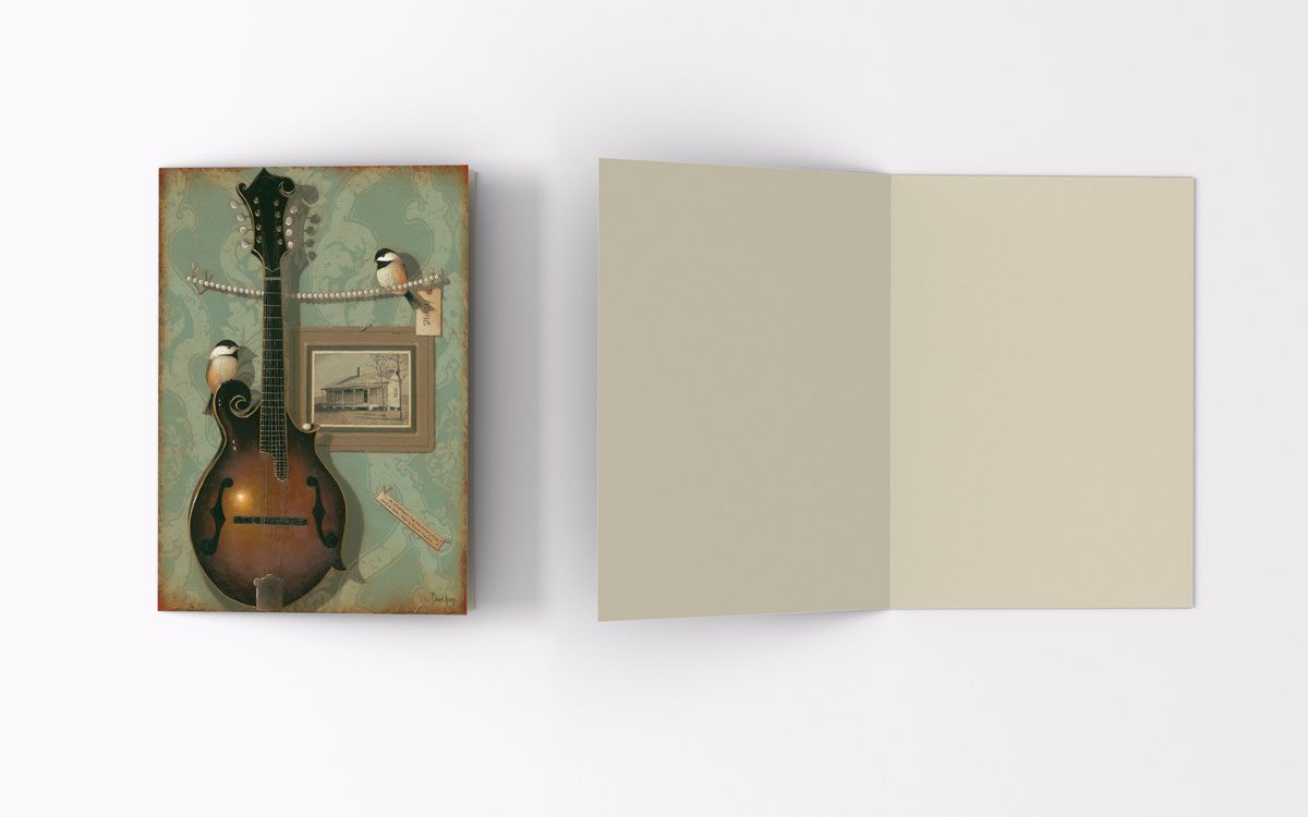 inheritance-notecard-product-gallery-image-front-inside-open