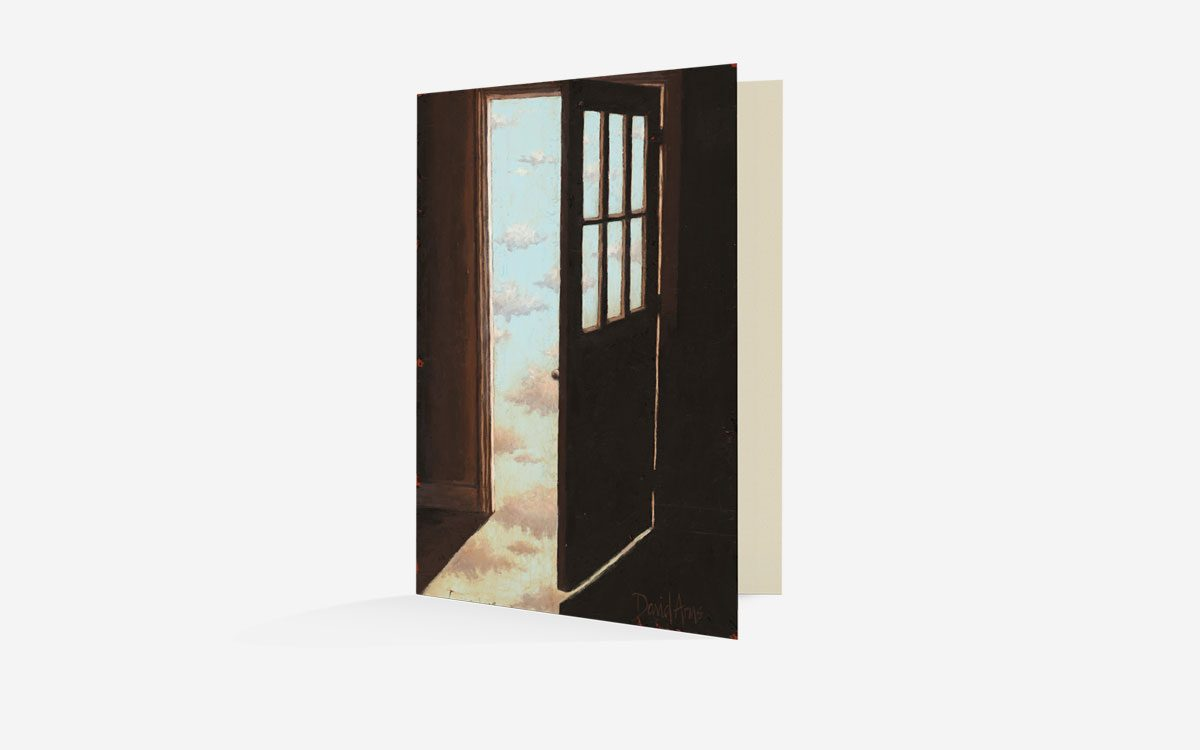 passage-notecard-product-gallery-image-front
