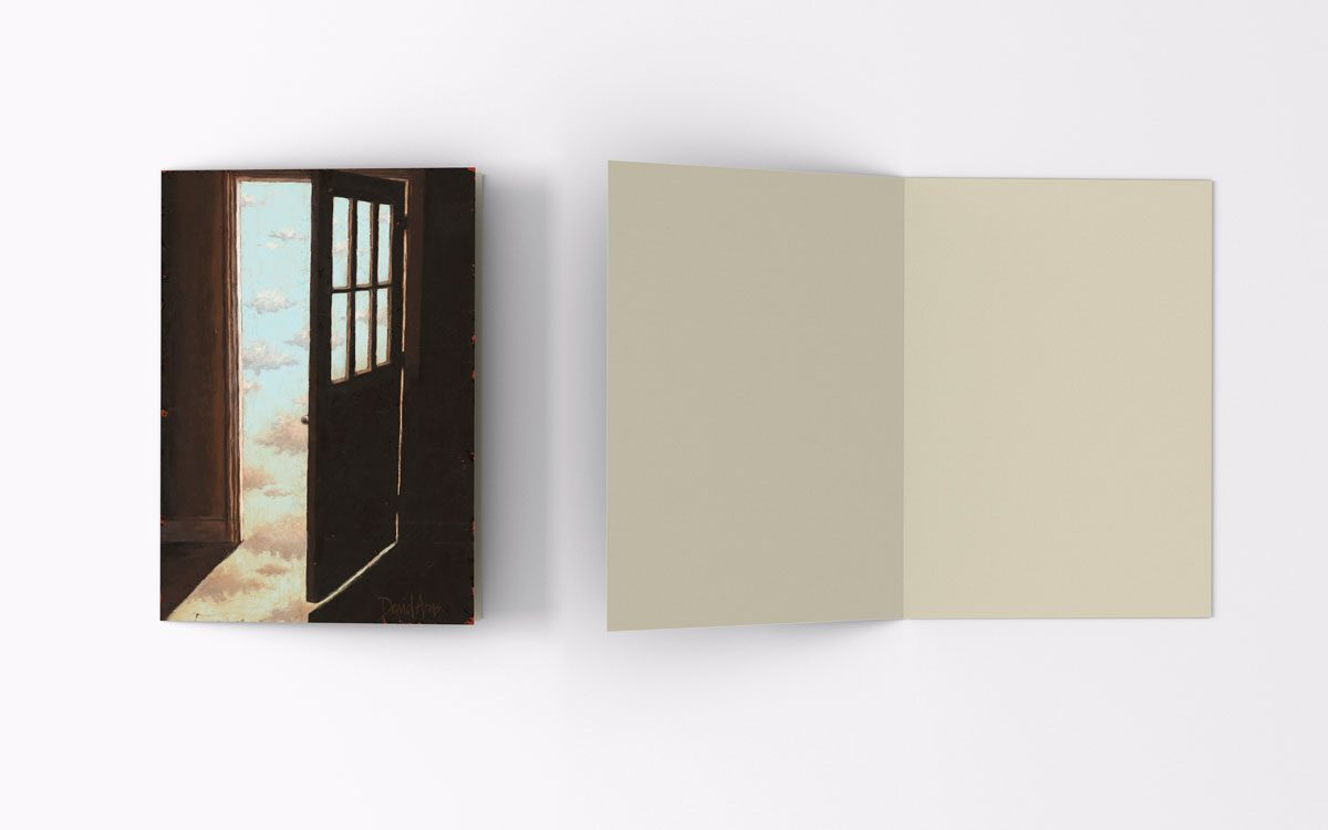 passage-notecard-product-gallery-image-front-inside-open