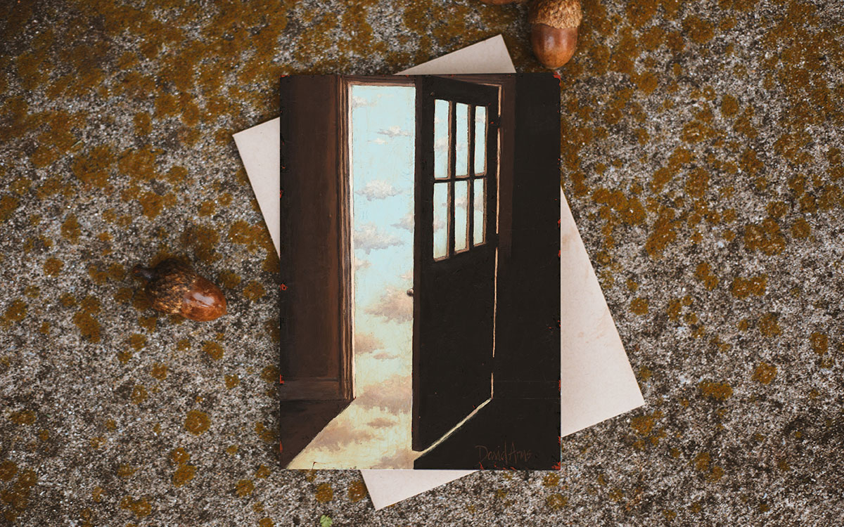 passage-notecard-product-gallery-image-lifestyle