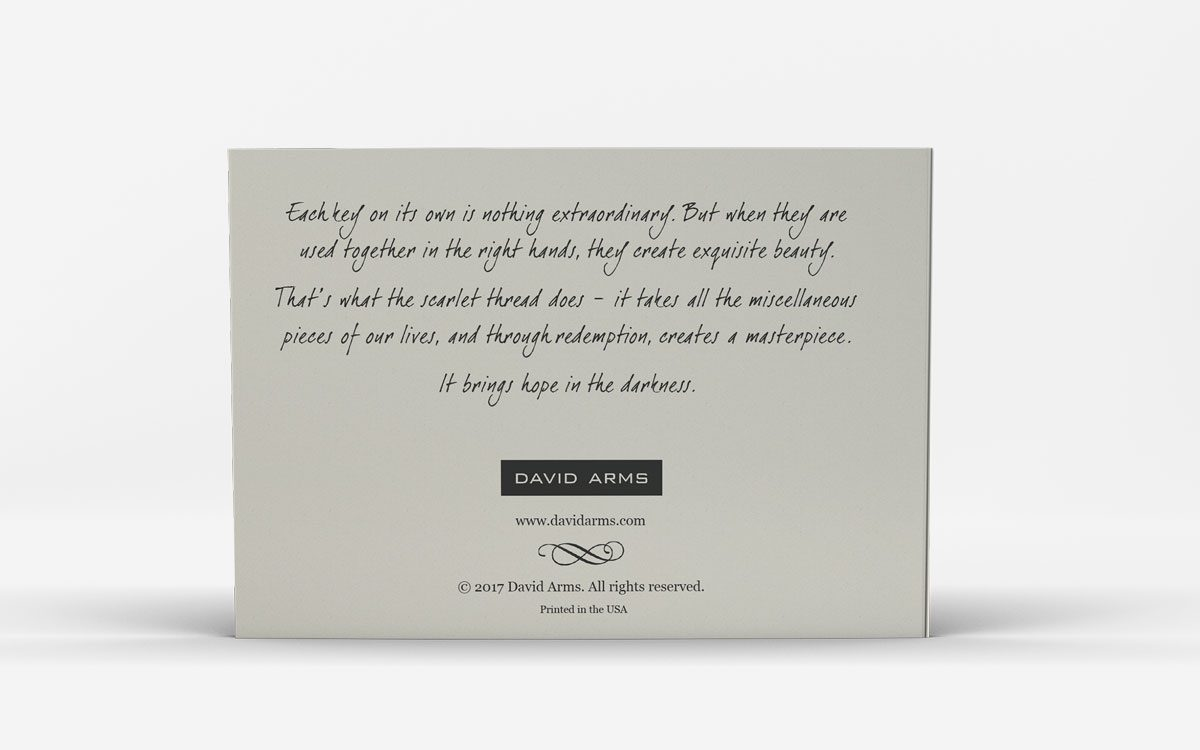 sound-of-grace-notecard-product-gallery-image-front-backside