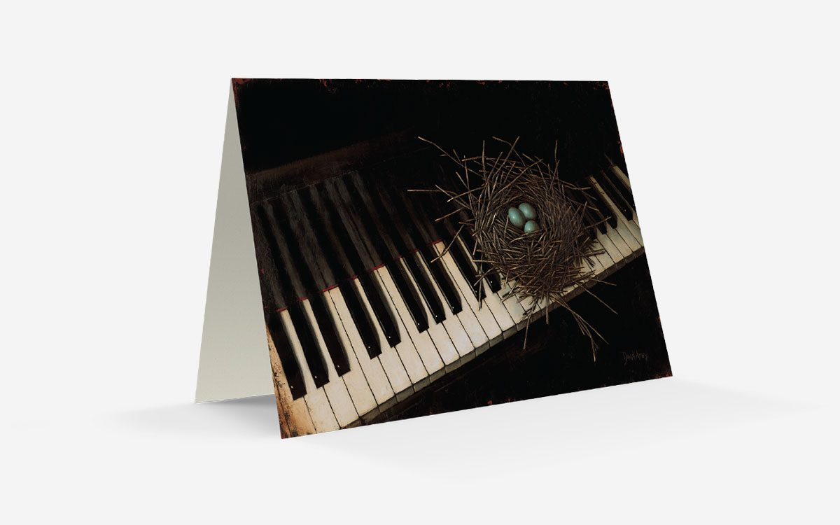 sound-of-grace-notecard-product-gallery-image-front-folded