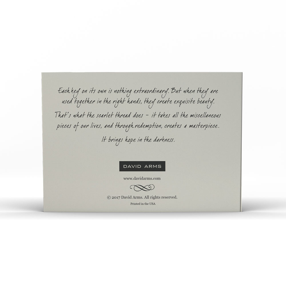sound-of-grace-notecard-product-image-back