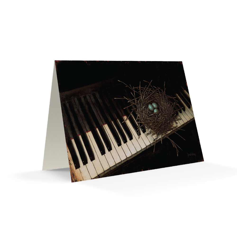 sound-of-grace-notecard-product-image-hover