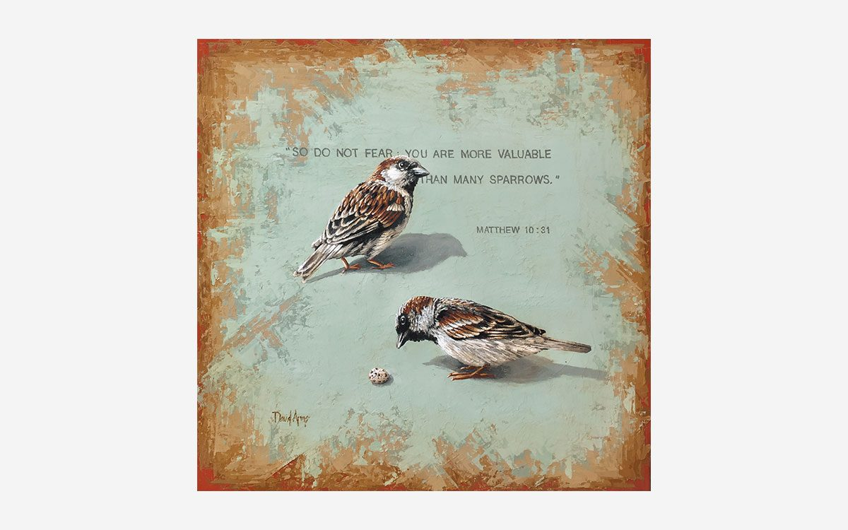 sparrows-19x19-artwork-product-gallery-image