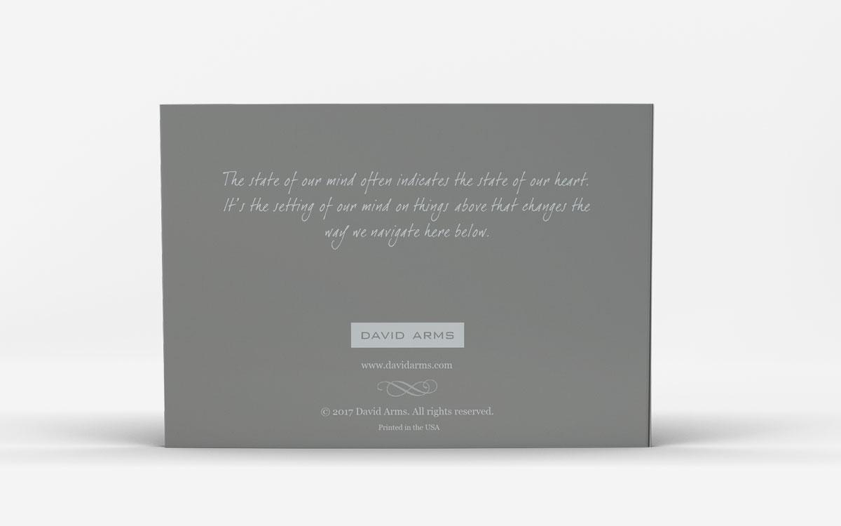 things-above-notecard-product-gallery-image-front-backside