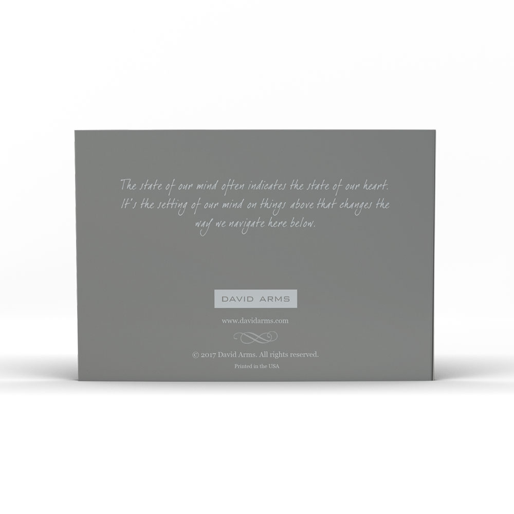 things-above-notecard-product-image-back