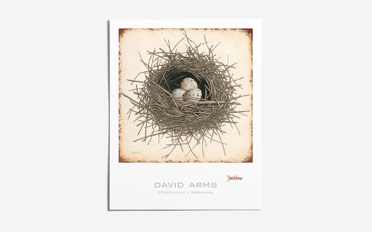 hope-nest-poster-product-gallery-image-front