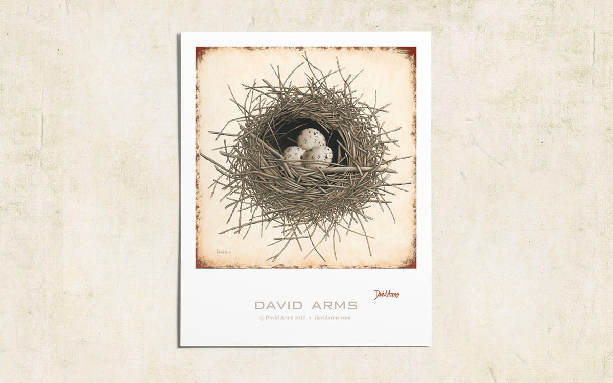 hope-nest-poster-product-gallery-image-lifestyle
