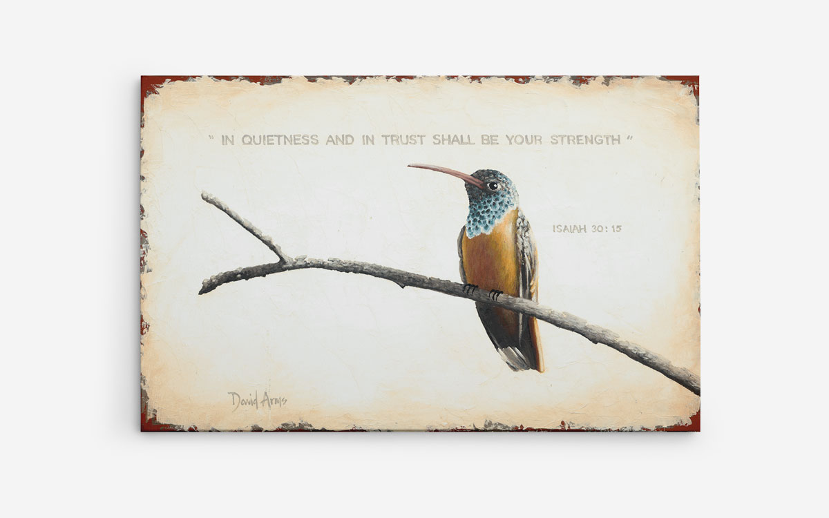 in-quietness-giclee-product-gallery-image