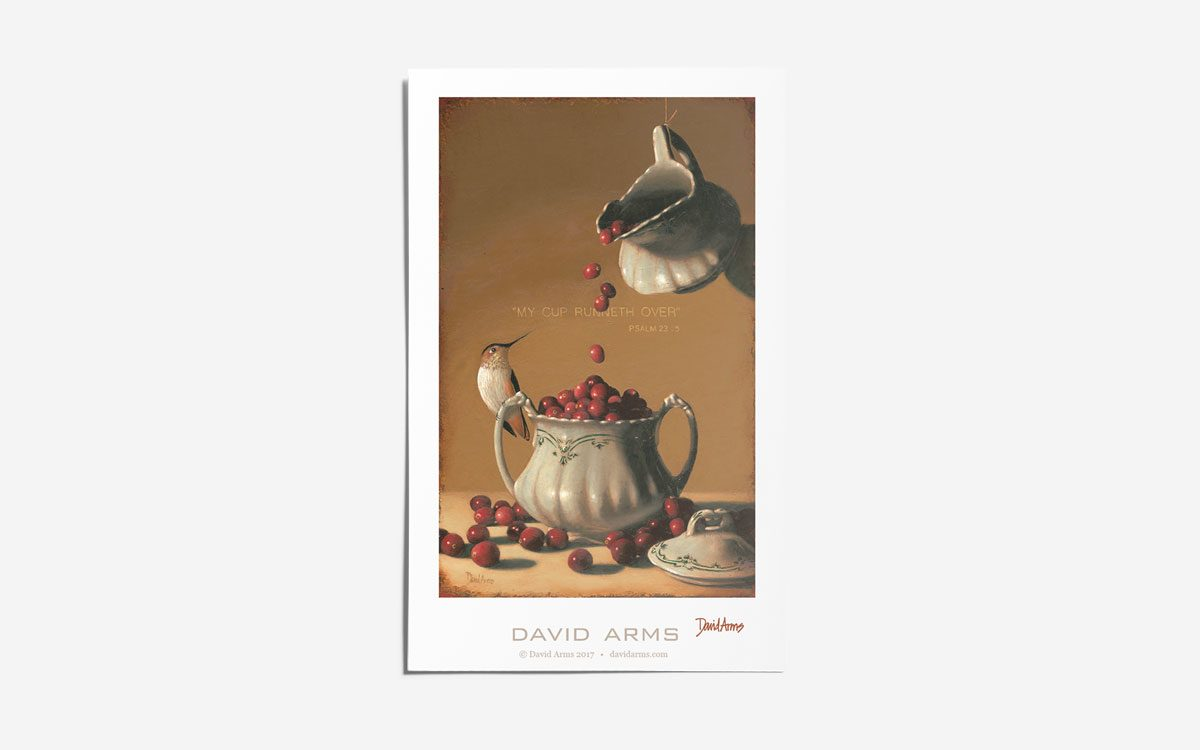 my-cup-runneth-over-poster-product-gallery-image-front