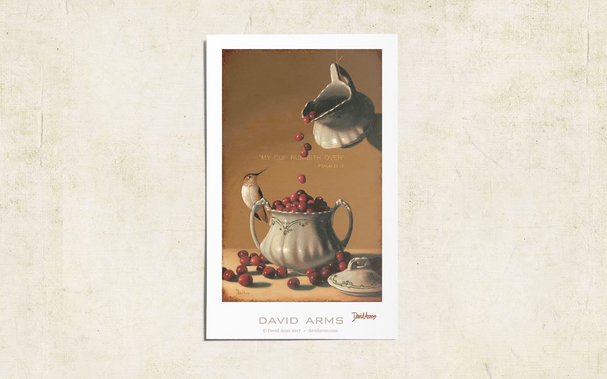 my-cup-runneth-over-poster-product-gallery-image-lifestyle