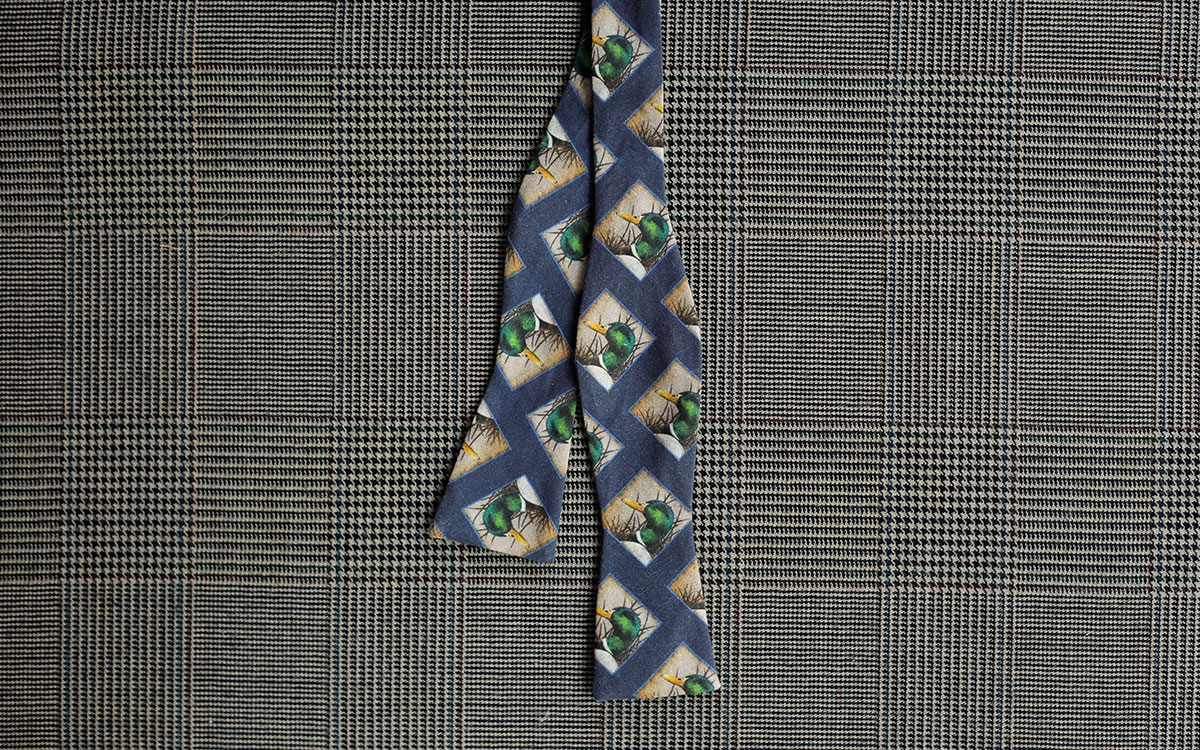 mallard-bow-tie-blue-folded-product-gallery-image-01