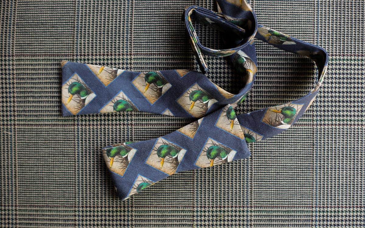 mallard-bow-tie-blue-folded-product-gallery-image-02