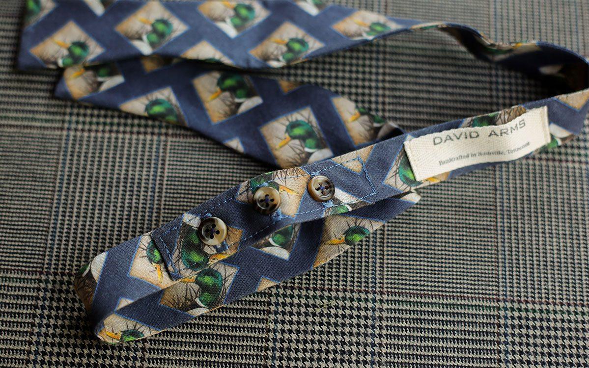 mallard-bow-tie-blue-folded-product-gallery-image-03
