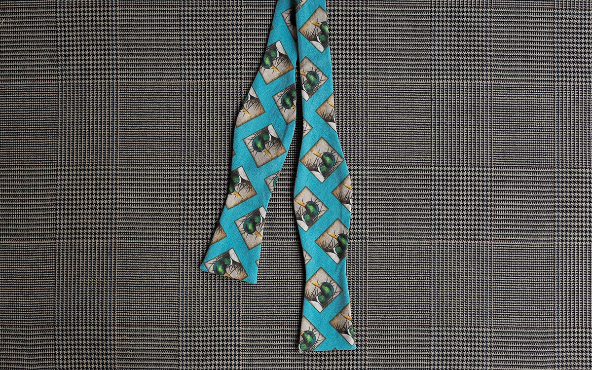 mallard-bow-tie-teal-folded-product-gallery-image-01