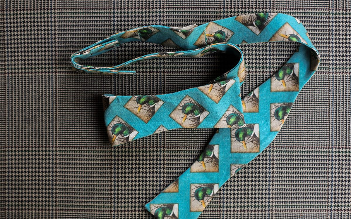 mallard-bow-tie-teal-folded-product-gallery-image-02