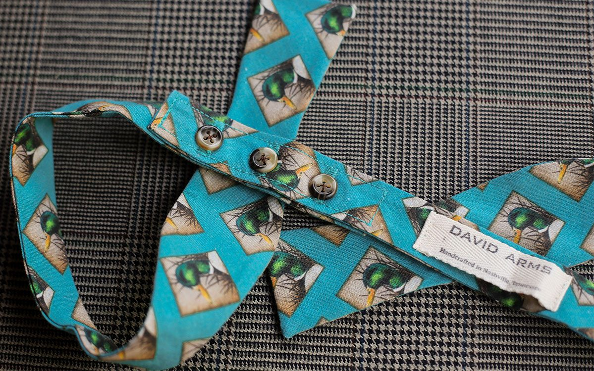 mallard-bow-tie-teal-folded-product-gallery-image-03