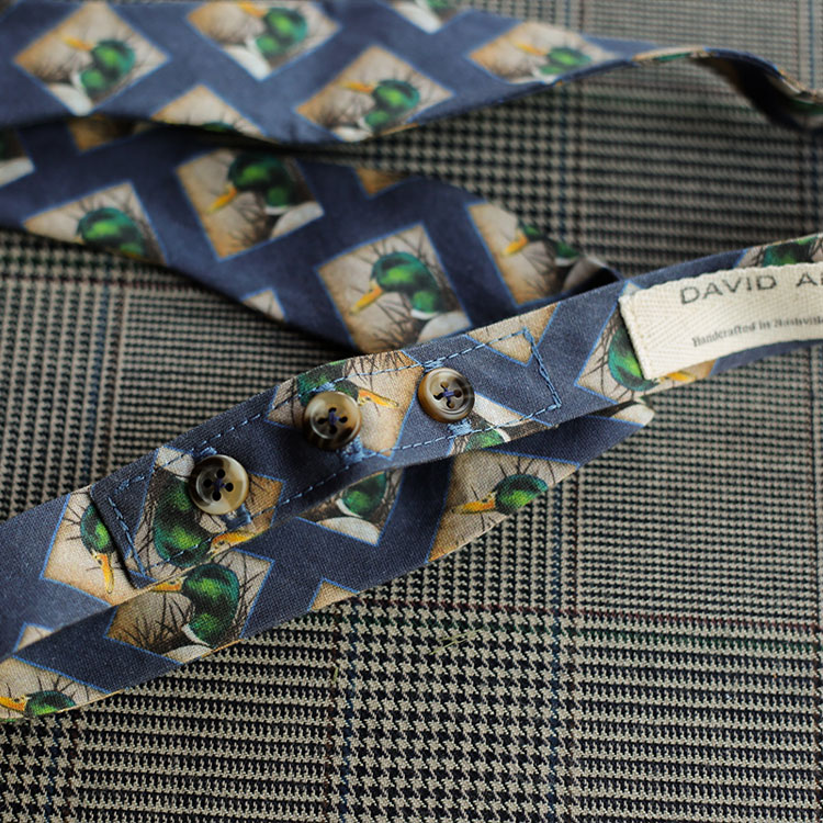 mallard-bowtie-blue-product-image-buttons