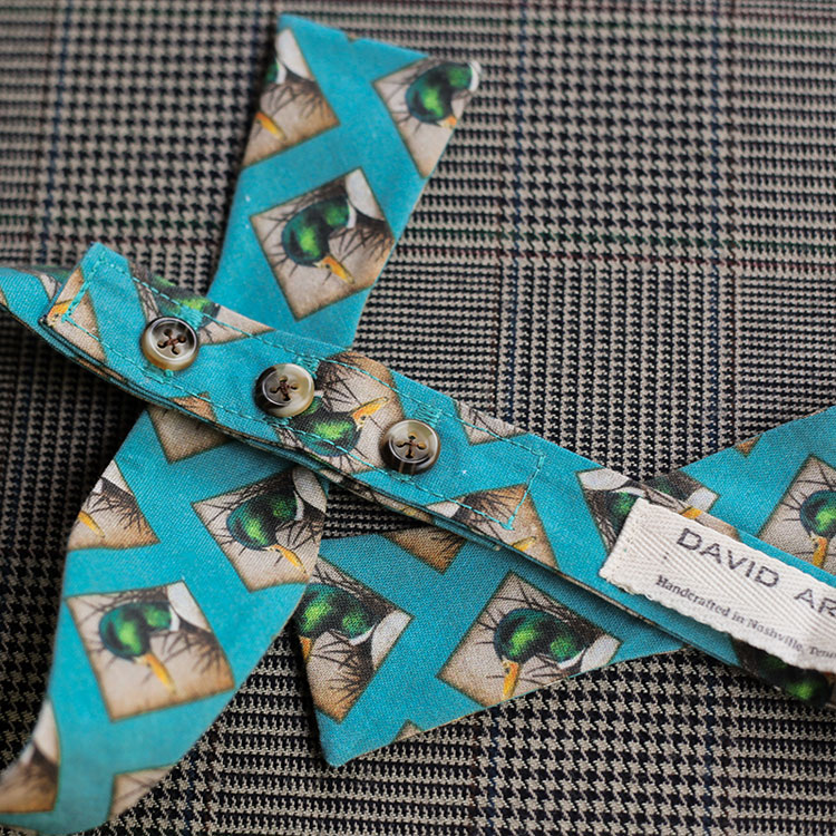 mallard-bowtie-teal-product-image-buttons
