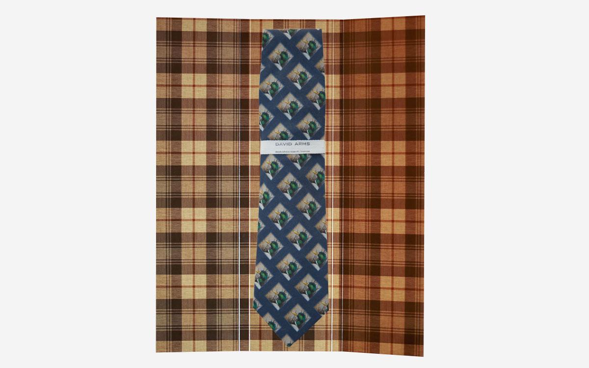 mallard-necktie-blue-in-box-product-gallery-image