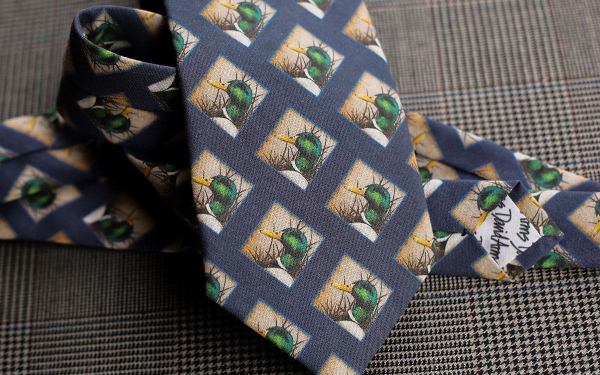 mallard-necktie-blue-product-gallery-image-02