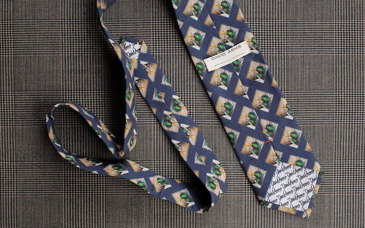 mallard-necktie-blue-product-gallery-image-03