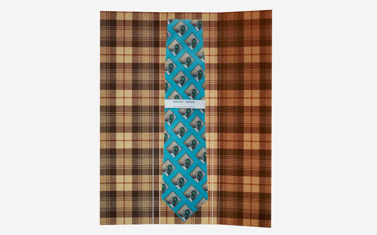 mallard-necktie-teal-in-box-product-gallery-image