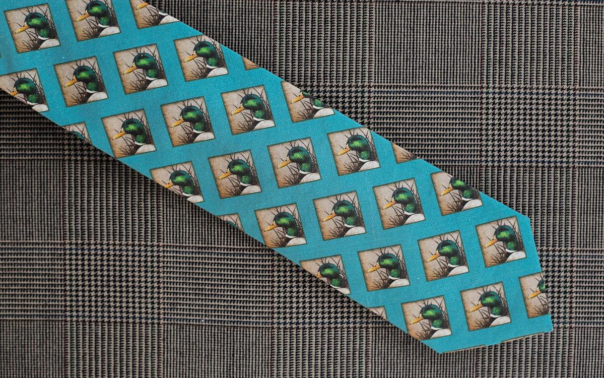 mallard-necktie-teal-product-gallery-image-01