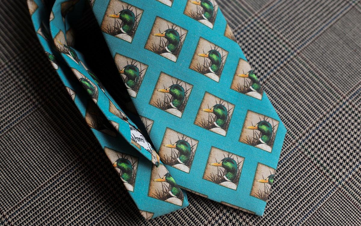 mallard-necktie-teal-product-gallery-image-02