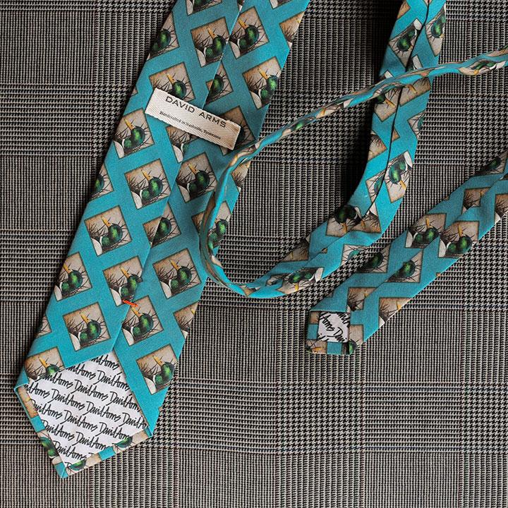 mallard-necktie-teal-product-image-back