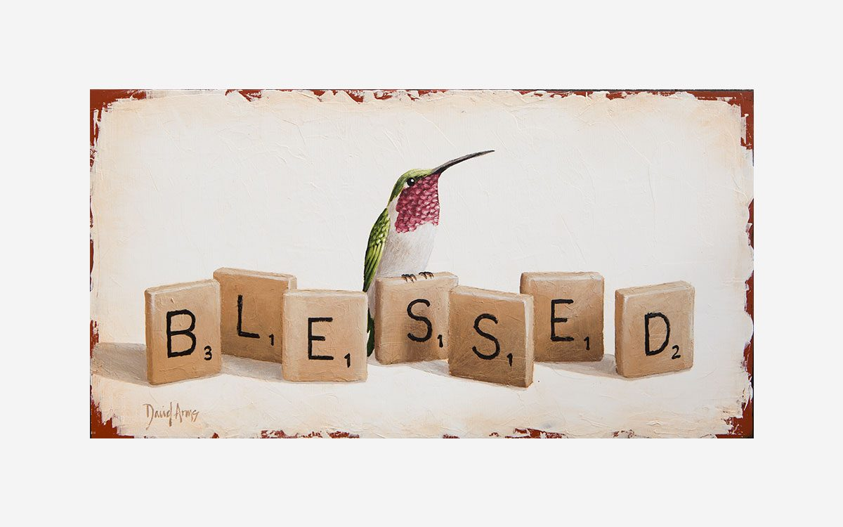 blessed-•-9x17-artwork-product-gallery-image