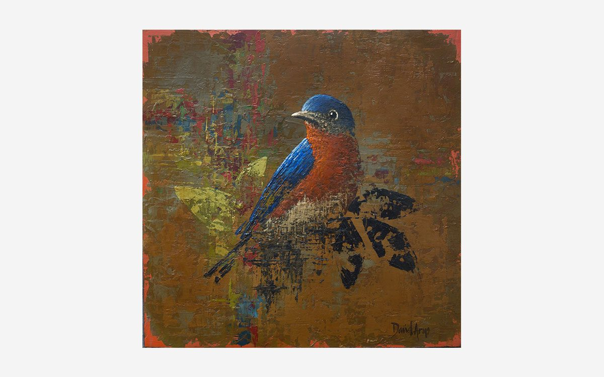 bluebird-12x12-artwork-product-gallery-image