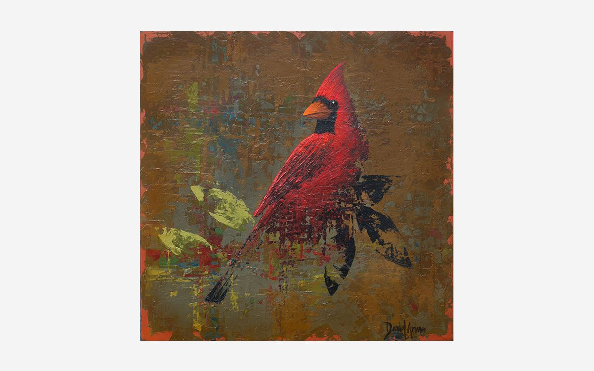 cardinal-12x12-artwork-product-gallery-image
