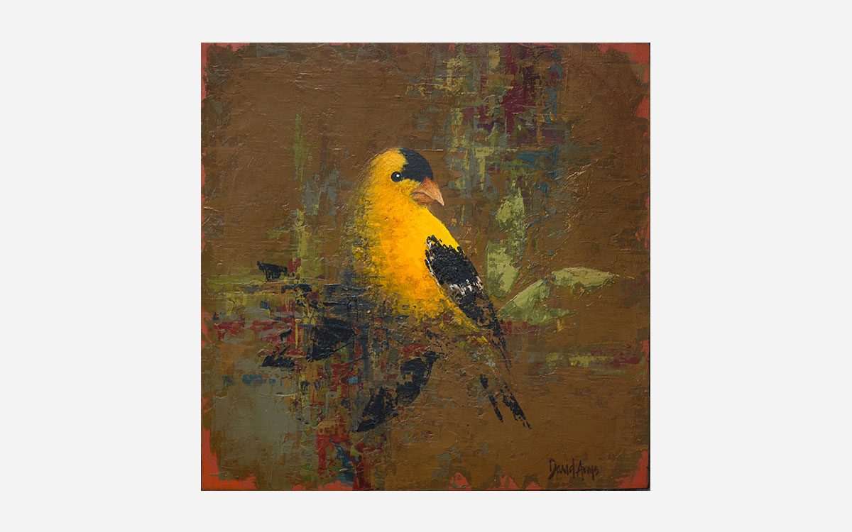 goldfinch-12x12-artwork-product-gallery-image