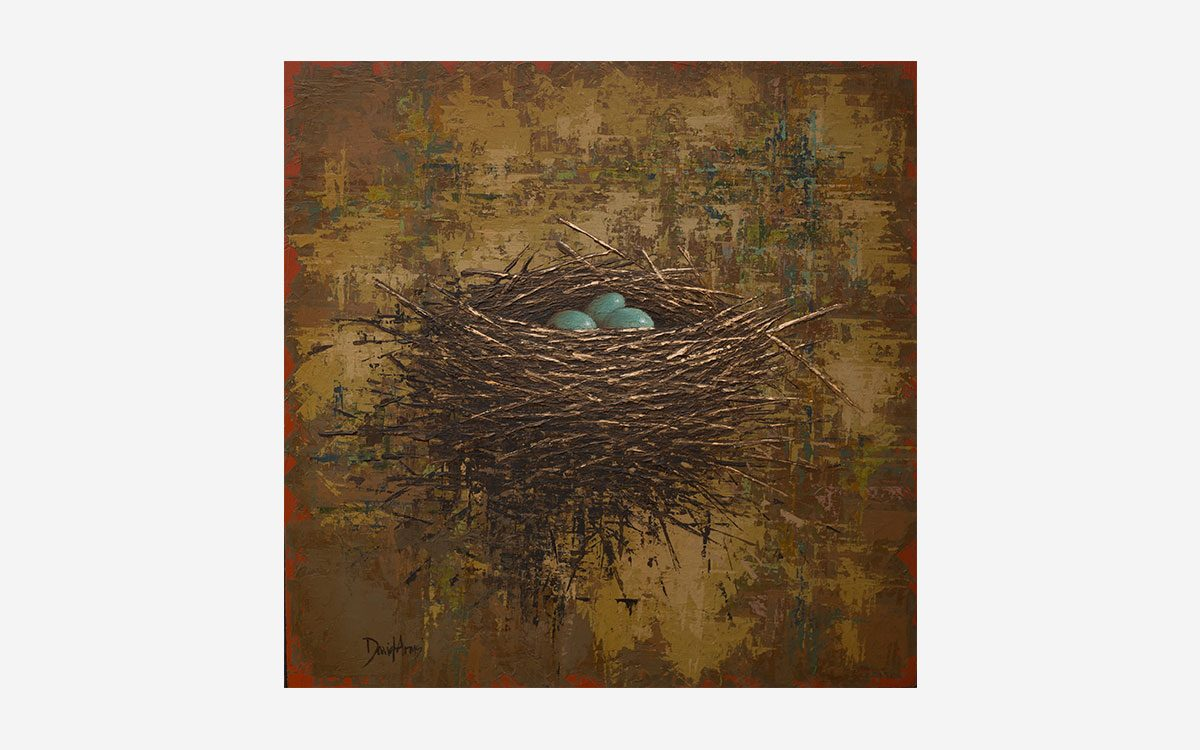 nest-20x20-artwork-product-gallery-image