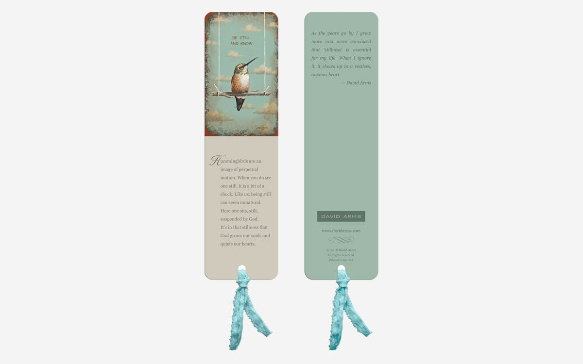 be-still-and-know-2017-bookmark-product-gallery-image-side-by-side