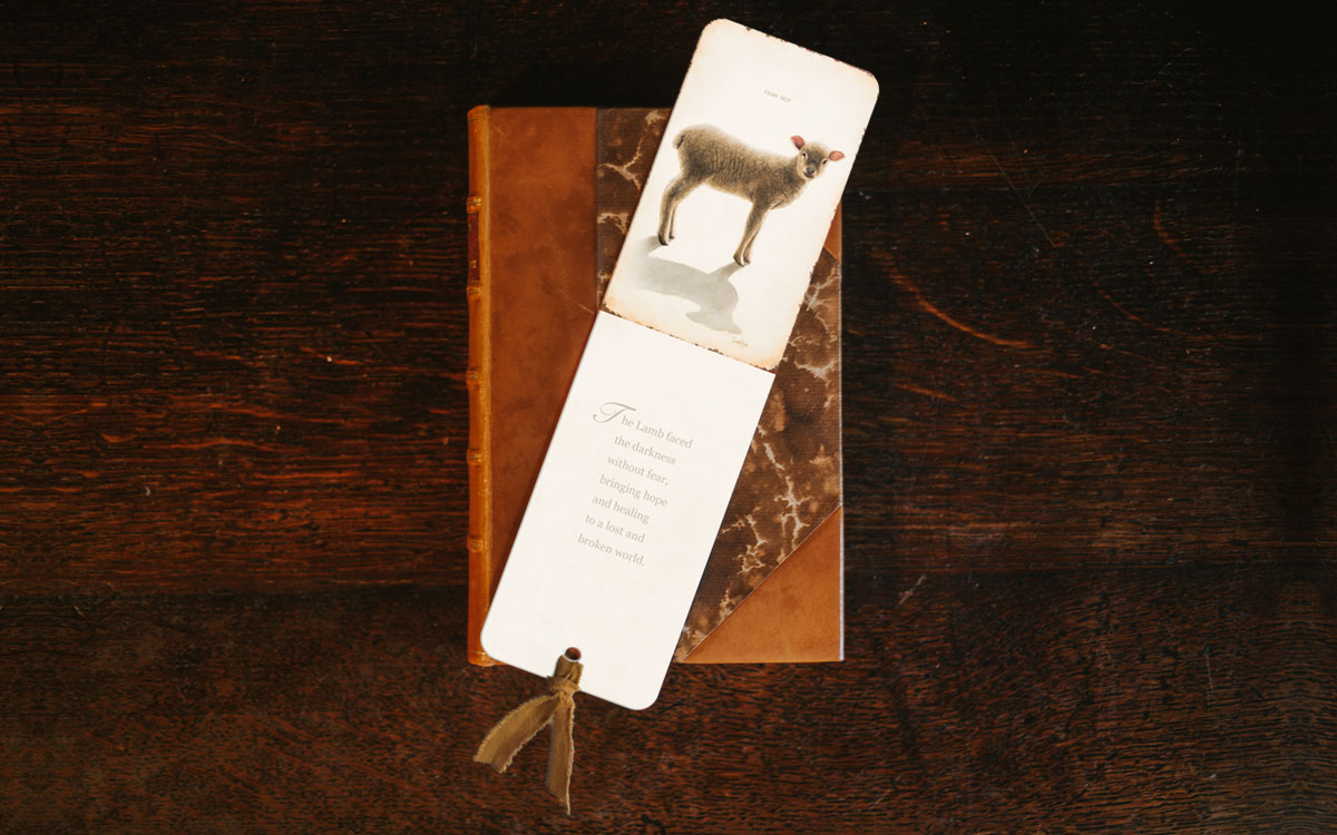 fear-not-lamb-bookmark-product-gallery-image-lifestyle-UPDATE