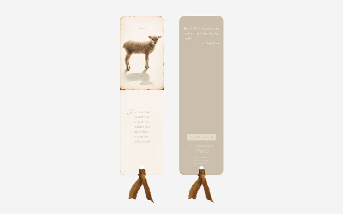 fear-not-lamb-bookmark-product-gallery-image-side-by-side