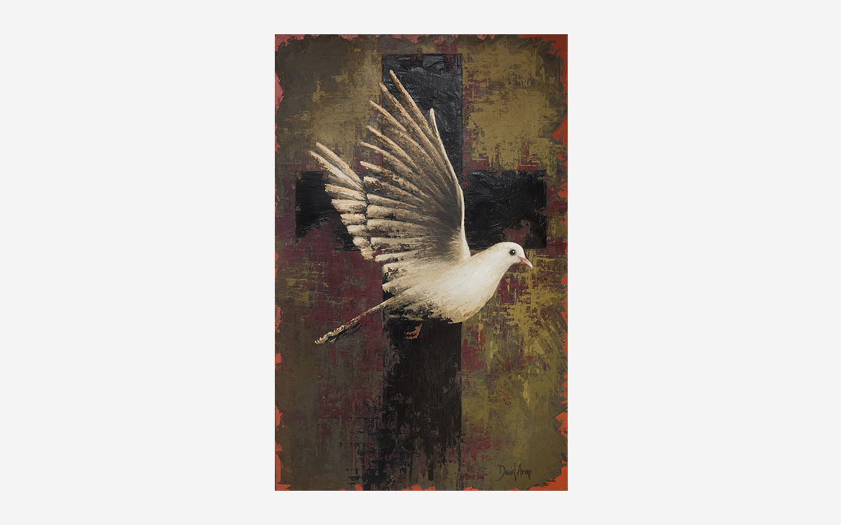 freedom-15x23.5-artwork-product-gallery-image
