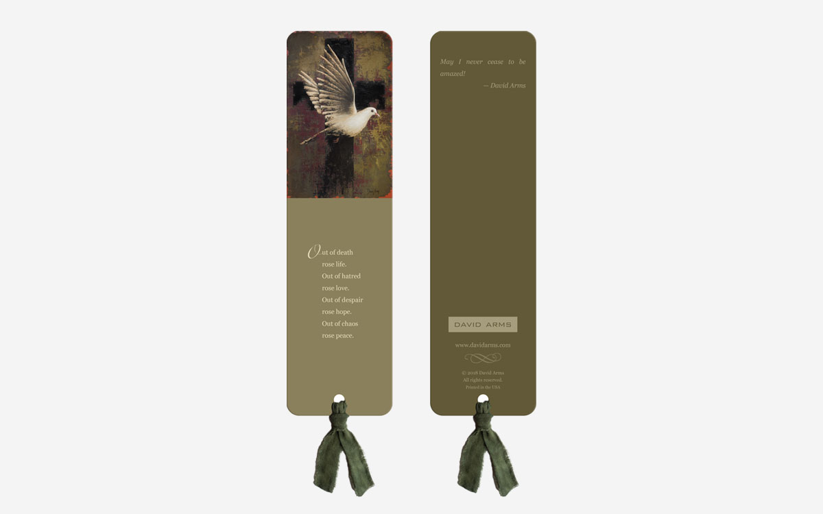 freedom-bookmark-product-gallery-image-side-by-side
