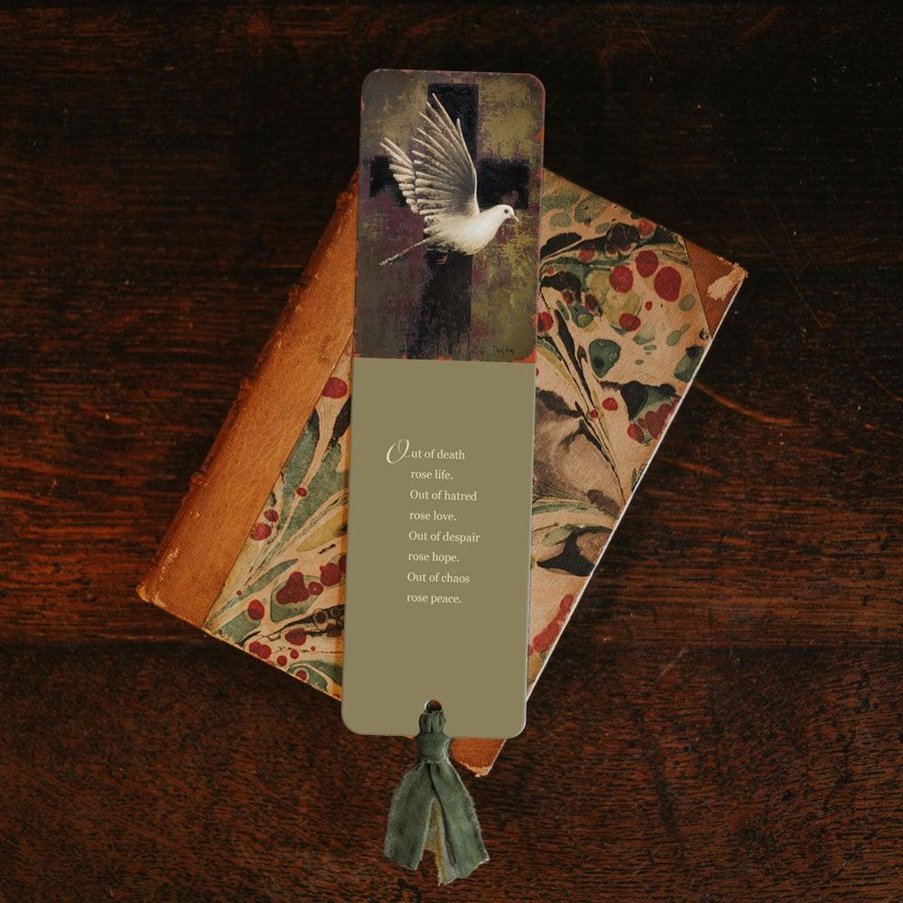 freedom-dove-bookmark-product-image