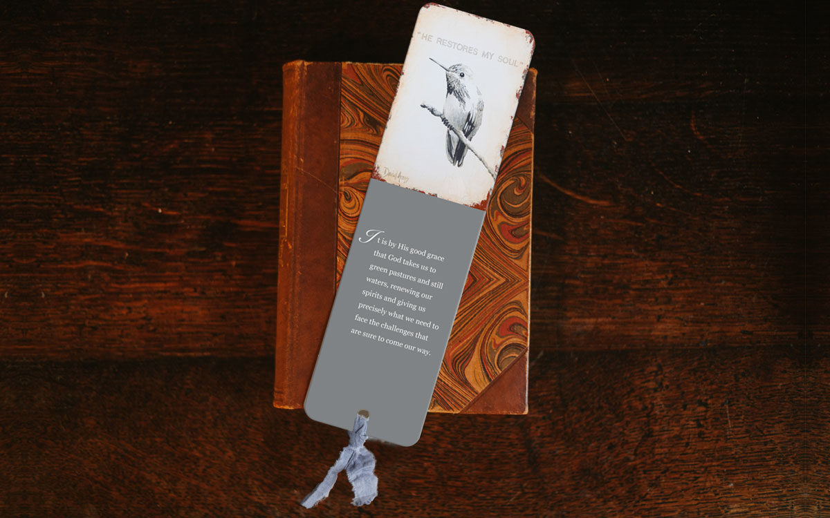 he-restores-my-soul-bookmark-product-gallery-image-side-by-side