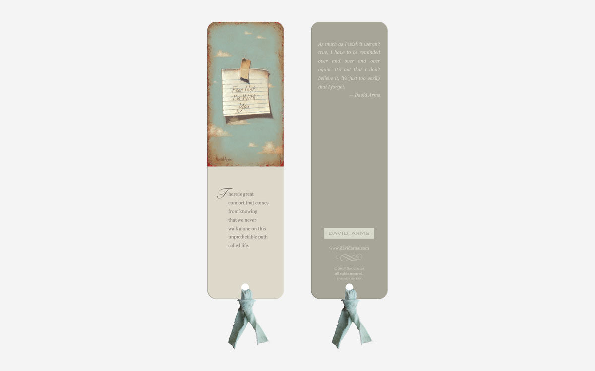 heavens-little-reminder-bookmark-product-gallery-image-lifestyle
